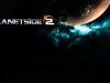 20110708planetside2_wp01