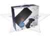 Playstation2SingstarBundle_OVP