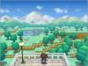 pokemonbw2_1