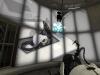 Portal_2_03