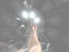 Portal_2_12