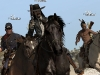 RDR Multiplayer 239