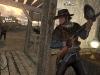 RDR Multiplayer 247