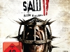saw2_ps3_usk