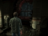 Silent-Hill-Downpour_2011_02-26-11_001.jpg_600