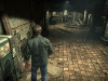 Silent-Hill-Downpour_2011_02-26-11_002.jpg_600