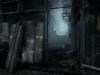 Silent-Hill-Downpour_2011_02-26-11_003.jpg_600