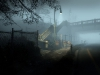 Silent-Hill-Downpour_2011_02-26-11_004.jpg_600