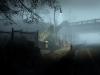 Silent-Hill-Downpour_2011_02-26-11_004.jpg_600