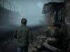 Silent-Hill-Downpour_2011_02-26-11_005.jpg_600
