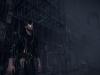 Silent-Hill-Downpour_2011_02-26-11_006.jpg_600