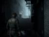 Silent-Hill-Downpour_2011_02-26-11_007.jpg_600