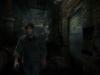Silent-Hill-Downpour_2011_02-26-11_008.jpg_600