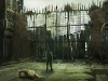 Silent-Hill-Downpour_2011_02-26-11_009.jpg_600