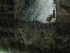 Silent-Hill-Downpour_2011_02-26-11_010.jpg_600