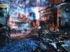 5_singularity_screenshot_b