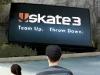 Skate Review 3