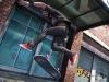Skate Review 4