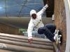 Skate Review 454