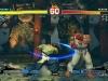 Yun und Yang im Kampf