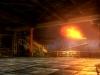 ttt-2-arena-tempest-1