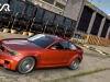 acr-bmw-1-series-m-coupe-screenshot-1