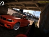 acr-bmw-1-series-m-coupe-screenshot-11