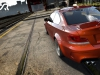acr-bmw-1-series-m-coupe-screenshot-3