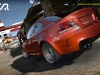 acr-bmw-1-series-m-coupe-screenshot-4