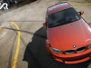 acr-bmw-1-series-m-coupe-screenshot-5