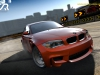 acr-bmw-1-series-m-coupe-screenshot-6