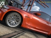 acr-bmw-1-series-m-coupe-screenshot-7