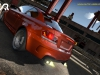 acr-bmw-1-series-m-coupe-screenshot-8
