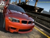 acr-bmw-1-series-m-coupe-screenshot-9