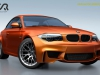 auto-club-revolution-bmw-1-series-m-coupe-1