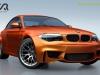 auto-club-revolution-bmw-1-series-m-coupe-1