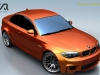 auto-club-revolution-bmw-1-series-m-coupe-2