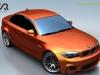 auto-club-revolution-bmw-1-series-m-coupe-2