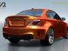 auto-club-revolution-bmw-1-series-m-coupe-3