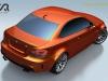 auto-club-revolution-bmw-1-series-m-coupe-4