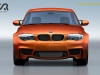 auto-club-revolution-bmw-1-series-m-coupe-5