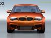 auto-club-revolution-bmw-1-series-m-coupe-5
