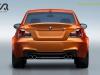 auto-club-revolution-bmw-1-series-m-coupe-6