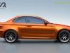 auto-club-revolution-bmw-1-series-m-coupe-7