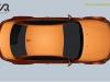 auto-club-revolution-bmw-1-series-m-coupe-8