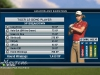 tigw12_ng_demo_scrn_golfer_earn_xp_bmp_jpgcopy