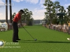 tigw12_ng_demo_scrn_tiger_woods1_bmp_jpgcopy