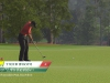tigw12_ng_demo_scrn_tiger_woods_at_the_masters_bmp_jpgcopy