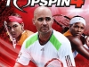 Top Spin Cover 1