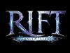 rift_logo_blk